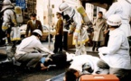 """Japón ejecutó a otros seis miembros de secta """"Aum Shinrikyo"""""""