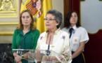 Poca financiación y mucha política: crisis en la TV pública española