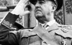 Aplazada la exhumación de los restos de Franco en España
