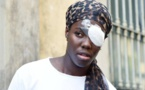 "¿Racismo o ""idiotez""? Debate en Italia tras ataque a una atleta negra"