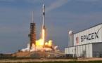 NASA ultima con SpaceX y Boeing viajes espaciales tripulados en 2019