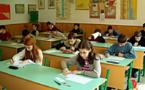 """El Gobierno de Hungría introduce """"educación patriótica"""" para niños"""