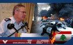 Israel: el asesinato de Hariri nos permitió realizar muchos proyectos