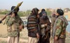 Talibanes atacan la capital de la provincia afgana de Ghazni