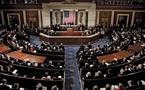 ¿Qué se pone en juego en elecciones de medio mandato en Estados Unidos?