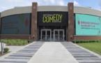 Abre en Estados Undios el primer museo dedicado a la comedia