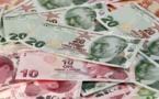 La lira turca se desploma: Erdogan advierte a EEUU de fin cooperación