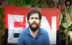 Duque rechaza exigencias del ELN y pide liberación de secuestrados