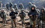 Hamas admite pérdidas mayores de lo anunciado en guerra de Gaza de 2008-09