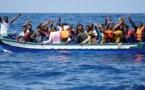 """Barco """"Aquarius"""" sigue sin puerto y España se resiste a acogerlo"""