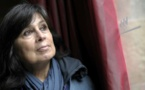 Laura Restrepo explora con novela la violencia contra la mujer