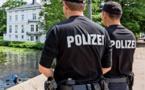 Una violación reabre debate en Alemania sobre expulsión de migrantes