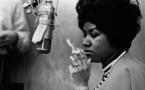 """Murió la """"reina del soul"""" Aretha Franklin a los 76 años"""