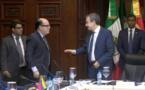 Venezuela: Zapatero desmiente a Borges y niega presiones a opositores