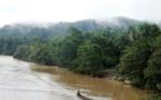 Indígenas de nueve países exigen proteger biodiversidad del Amazonas