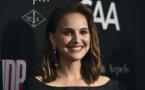 Natalie Portman dirigirá y protagonizará una película sobre gemelas