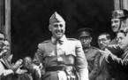 Sánchez blindará este viernes la exhumación de Franco con un decreto