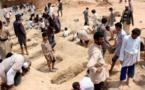 La ONU denuncia crímenes contra la humanidad en Yemen