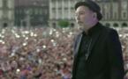 Abner Benaim: Contar historia de Rubén Blades es hablar de un sabio