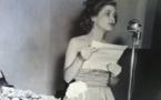 Carilda Oliver, el erotismo cubano hecho poesía