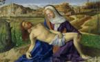 """""""Mantegna y Bellini"""", Berlín y Londres se rinden al arte renacentista"""