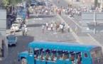 """Venecia se rinde a la """"Roma"""" de Cuarón"""