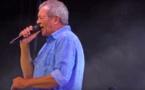 Ian Gillan, de Deep Purple: La música es el alimento de la vida