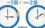 La Comisión Europea quiere eliminar el cambio de hora en la UE