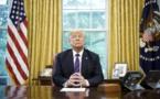 No es necesario incluir a Canadá en nuevo acuerdo comercial: Trump