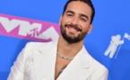 Maluma abre una gira en España con polémica sobre sus letras