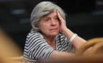 Ana Teresa Torres: Las élites políticas de oposición fracasaron