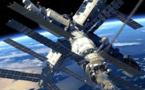 Despresurización de la EEI: Fisura habría sido causada por perforación accidental en la Tierra