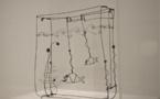 Calder, la belleza del escultor que nos hizo mirar hacia arriba