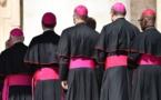 Corrupción en el Vaticano: descubren lobby gay integrado por el clero