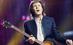 El regreso de Paul McCartney: Egypt Station