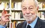 El escritor Eduardo Mendoza arranca trilogía de la memoria