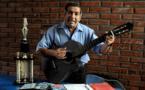 Rafael Rubio, músico, arreglista y maestro de generaciones