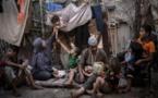 Degradación de la situación de la población palestina se acentúa, dice la ONU