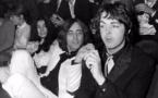 Separación de The Beatles: Paul McCartney asegura que la culpable no fue Yoko Ono