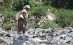 De Chimaltenango a Nueva York: la migración forzada que cambia vidas