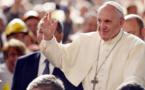 'El papa ha creado un conflicto dentro de la Iglesia'