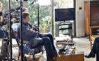 Nanni Moretti estrena cinta sobre Golpe en Chile en diciembre