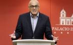 """Rodríguez señaló posible apoyo de embajadas a implicados en el """"atentado"""""""