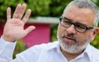Asilo político de Funes inhabilita la difusión roja de INTERPOL