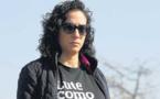 Entrevista a Mónica Benício, compañera de Marielle Franco, concejala asesinada el 14 de marzo en Río de Janeiro