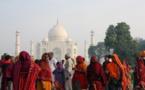 Qué dice la ley de adulterio que la India eliminó en una histórica resolución