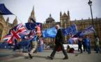 Británicos rechazarían el Brexit si hicieran otro referendo