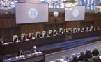 CIJ: Chile no tiene obligación de negociar salida al mar con Bolivia