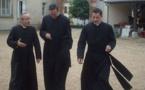 Denuncian 300 casos de sacerdotes pederastas en Italia en los últimos 15 años