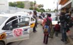 Crece en México el éxodo de migrantes de África y Asia: Colef